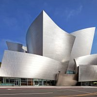 Frank-Gehry6