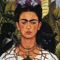 Frida-Kahlo-90