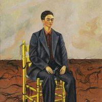 Frida-Kahlo-91