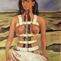 Frida-Kahlo11