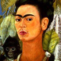 Frida-Kahlo12