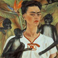Frida-Kahlo15