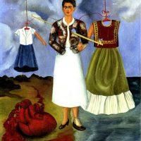 Frida-Kahlo17