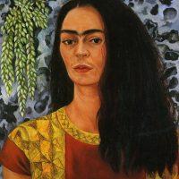 Frida-Kahlo18