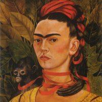 Frida-Kahlo2