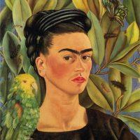 Frida-Kahlo20