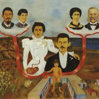 Frida-Kahlo21