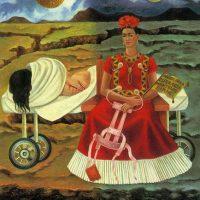 Frida-Kahlo3