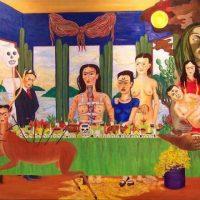 Frida-Kahlo4
