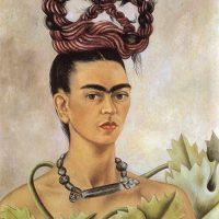 Frida-Kahlo5