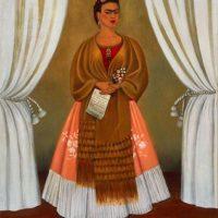 Frida-Kahlo6