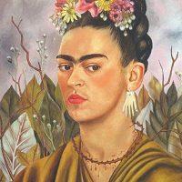 Frida-Kahlo8