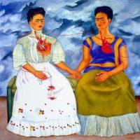 Frida-Kahlo9
