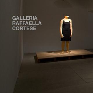 Raffaella Cortese
