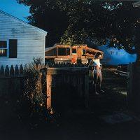 Gregory-Crewdson-69