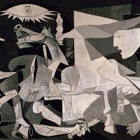 Guernica-1937