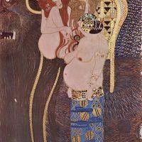 Gustav Klimt1