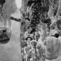 Gustav-Klimt10