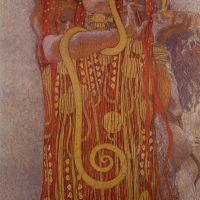 Gustav-Klimt12