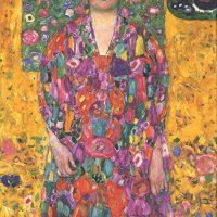 Gustav-Klimt14
