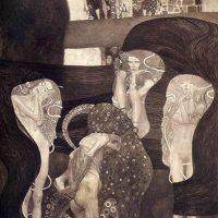 Gustav-Klimt15