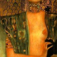 Gustav-Klimt16