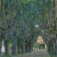 Gustav-Klimt17