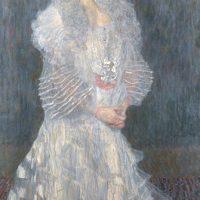 Gustav-Klimt18