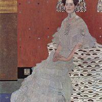 Gustav-Klimt19