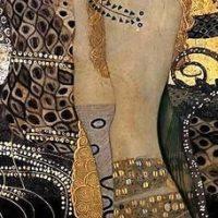Gustav-Klimt2