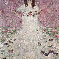 Gustav-Klimt20