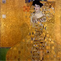 Gustav-Klimt21