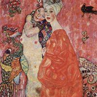 Gustav-Klimt22