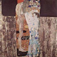 Gustav-Klimt23