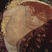 Gustav-Klimt24