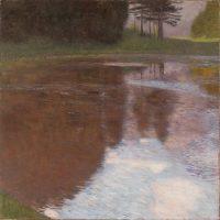 Gustav-Klimt25
