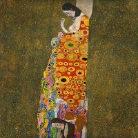 Gustav-Klimt26
