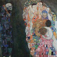 Gustav-Klimt27