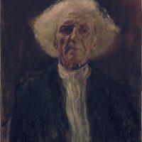 Gustav-Klimt28