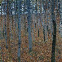 Gustav-Klimt29