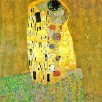 Gustav-Klimt3