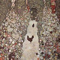 Gustav-Klimt30
