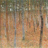 Gustav-Klimt31