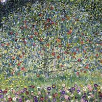 Gustav-Klimt32