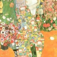 Gustav-Klimt4