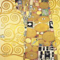 Gustav-Klimt5