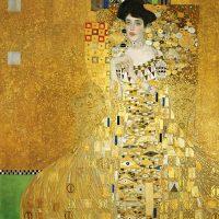 Gustav-Klimt6