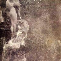 Gustav-Klimt7