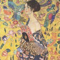 Gustav-Klimt9