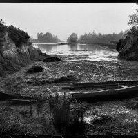 Henri-Cartier-Bresson-10